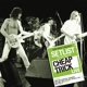 Cheap Trick :Setlist: The Very Best Of Cheap Trick LIVE
