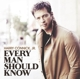 Connick,Harry Jr. :Every Man Should Know