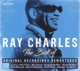 Charles,Ray :The Best Of