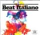 Various :All The Best-Il Beat Italiano