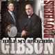 Gibson Brothers,The :Help My Brother