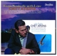 Atkins,Chet :From Nashville With Love & Solo...
