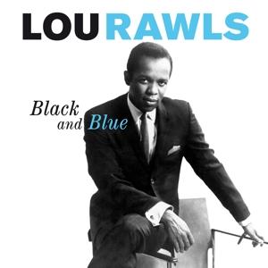 Rawls,Lou