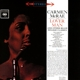 McRae,Carmen :Carmen McRae Sings Lover Man and Other Billie Holi