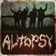 Autopsy :Introducing Autopsy