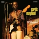 Mayfield,Curtis :Curtis Mayfield Featuring The Impressions