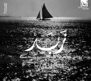 Hbeisch,Youssef/Khoury,Elie/%2B