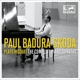 Badura-Skoda,Paul :The Complete Piano Sonatas