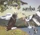 Samba :Himmel für alle