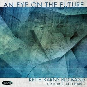 Keith Karns