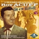 Acuff,Roy :King Of The Hillbillies.Vol.1