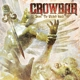 Crowbar :Sever The Wicked Hand