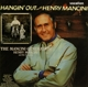 Mancini,Henry :The Mancini Generation/Hangin' Out