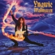 Malmsteen,Yngwie :Fire & Ice (Expanded Edition)