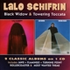 Schifrin,Lalo :Black Widow/Towering Toccata (2 Albums On 1 CD)