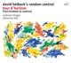 Helbock,David's Random Control :Tour D'Horizon-From Brubeck To Zawinul