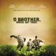 OST/Coen,Joel & Coen,Ethan :O Brother,Where Art Thou?