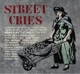 Hutchings,Ashley :Street Cries