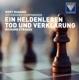 Nagano,Kent/Göteborgs Symfoniker :Ein Heldenleben,op.40/Tod und Verklärung,op.24