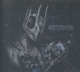 Septicflesh :Revolution Dna (Re-Release Incl.Bonus Track)