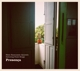 Rasmussen,Steen Quinteto :Presença