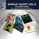 Scott,Shirley :6 Classic Albums 2