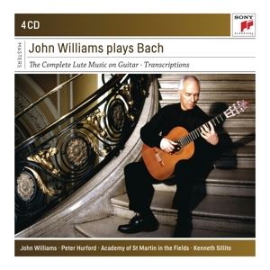 Williams,John