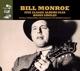 Monroe,Bill :5 Classic Albums Plus