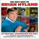 Hyland,Brian :The Very Best Of