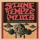 Stone Temple Pilots :The Centrum Worcester Ma 94