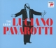 Pavarotti,Luciano :The Great Luciano Pavarotti