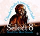 Various/Challe,Claude :Select 08
