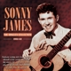 James,Sonny :The Singles Collection 1952-62