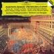 Karajan,Herbert Von/BP :Adagio/Canon/+