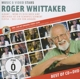 Whittaker,Roger :Music & Video Stars
