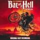 Steinman,Jim :Jim Steinman's Bat Out Of Hell:The Musical