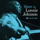 Johnson,Lonnie :Blues By Lonnie Johnson+Losing Game+1 Bonus TR
