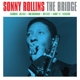 Rollins,Sonny :The Bridge
