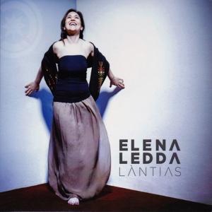 Elena Ledda