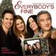 OST/Marianelli,Dario :Everybody's Fine