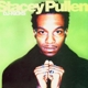 Pullen,Stacey :DJ Kicks