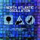 North Atlantic Oscillation :Lightning Strikes The Library (Best Of)