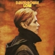 Bowie,David :Low (2017 Remastered Version)