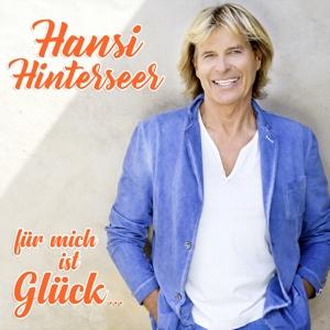Hinterseer,Hansi