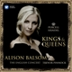 Balsom,Alison/Pinnock,Trevor :Kings & Queens