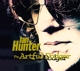 Hunter,Ian :The Artful Dodger
