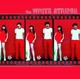 White Stripes,The :White Stripes