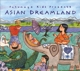 Putumayo Kids Presents/Various :Asian Dreamland