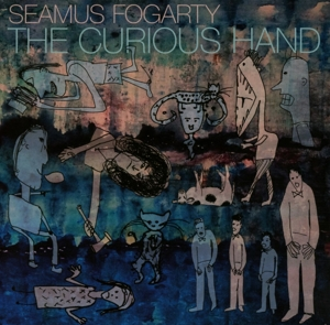 Fogarty,Seamus