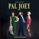 OST/Various :Pal Joey